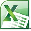 EXCEL 2010 Orientierungstest